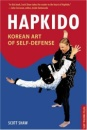 Hapkido: Korean Art of Self Defense