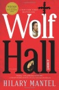 Wolf Hall (Man Booker Prize)