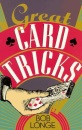 Great Card Tricks