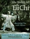 The Healing Art of Tai Chi
