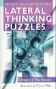 Mind Sharpening Lateral Thinking Puzzles