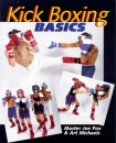 Kick Boxing Basics