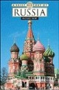 A Brief History of Russia (Brief History)