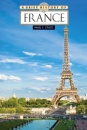 A Brief History of France (Brief History Of...) (Brief History Of... (Checkmark Books))