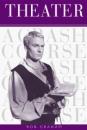 Theater: a Crash Course (Crash Course (Watson-Guptill))