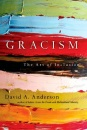 Gracism: The Art of Inclusion (Bridgeleader Partnership)