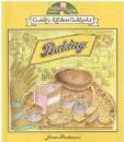 Baking (Country Kitchen Cookbooks)