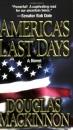 America's Last Days