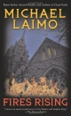 Fires Rising (Leisure Fiction)