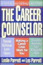 The Career Counselor (Contemporary Christian Counseling)