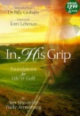 In His Grip: Insights on God and Golf