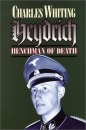 Heydrich, Henchman of Death