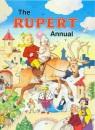 Rupert Annual: No. 71 (Annual) (2007)