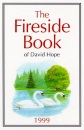 The Fireside Book 1999 (Annual)