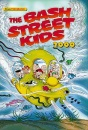 The Bash Street Kids 2000 (Annual)