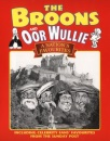 Broons and Oor Wullie: Nation's Favourites v. 5 (Annuals)