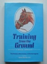 Training from the Ground: A Special Approach