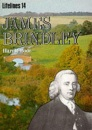 James Brindley: An Illustrated Life of James Brindley, 1716-1772 (Lifelines)