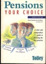 Pensions: Your Choice