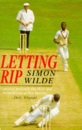 Letting Rip: Fast Bowling Threat from Lillee to Waqar