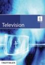 Creative Careers: TV
