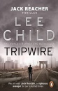 Tripwire: (Jack Reacher 3) (Jack Reacher Novel)