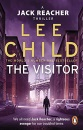 The Visitor: (Jack Reacher 4) (Jack Reacher Novel)