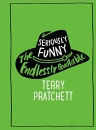 seriously-funny-the-endlessly-quotable-terry-pratchettwidth=100