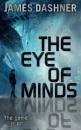 Mortality Doctrine: The Eye of Minds