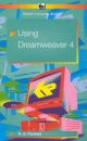 Using Dreamweaver 4 (Babani computer books)