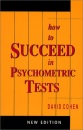 How to Succeed in Psychometric Tests (Sheldon Business Books)