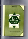 The Glenmorangie Fly Fisher's Guide