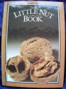 The Little Nut Book