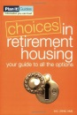 The Complete Guide to Retirement Housing: AIMS, ARHM and EAC