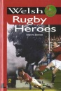 Welsh Rugby Heroes (It's Wales)