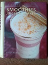 Smoothies, Juices and Shakes (Kitchen Library)