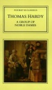 A Group of Noble Dames (Pocket Classics)