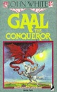 Gaal the Conqueror (Archives of Anthropos)
