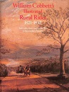 Selections From William Cobbett's Illustrated Rural Rides 1821-1832