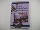 Circular Walks in South Pembrokeshire (Walks with History)
