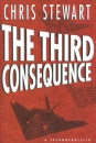 The Third Consequence: A Technothriller