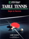 Table Tennis (Steps to Success)