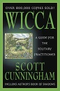 Wicca: A Guide for the Solitary Practitioner (Llewellyn's Practical Magick)