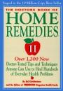 Doctors Book of Home Remedies II