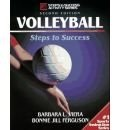Volleyball (Steps to Success)