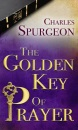 Golden Key of Prayer