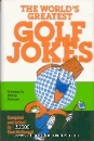 Worlds Greatest Golf Jokes