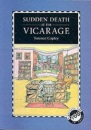Sudden Death at the Vicarage (Mysteries)