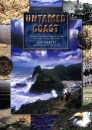 Untamed Coast: Auckland's Waitakere Ranges and West Coast Beaches (New Zealand behind the postcards)