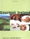Gourmet Ireland